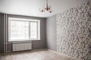 Продам 3-х комнатную квартиру в Октябрьском районе - Фото 3