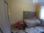 3 100 000 Руб., Продается 3-х комнатная квартира., Продажа квартир в Наро-Фоминске, ID объекта - 331151038 - Фото 3