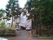 Продажа квартиры, Светлогорск, Светлогорский район, Ул. Штрауса
