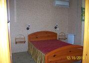 Продается квартира г Севастополь, ул Астана Кесаева, д 5 - Фото 4