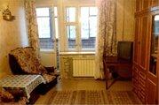 Продажа квартир ул. Кавказская, д.д. 47