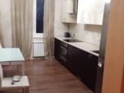 Продажа квартиры, Севастополь, Героев Сталинграда пр-кт. - Фото 1