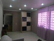 Продам 1-комн. кв. 47 кв.м. Тюмень, Ватутина, Купить квартиру в Тюмени по недорогой цене, ID объекта - 326028899 - Фото 4
