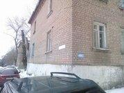 Продажа квартир ул. Семилукская