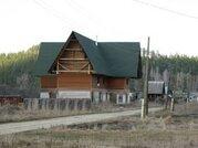 Продажа дома, Куса, Кусинский район, Ул. Мира - Фото 1