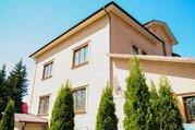 Продается коттедж, г. Клин, Продажа домов и коттеджей в Клину, ID объекта - 502248781 - Фото 7