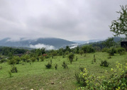 Продается земельный участок Краснодарский край, г Сочи, село Красная .