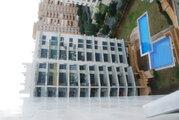 Квартира у чистейшего моря в Испании в обмен на Москву и МО, Обмен квартир в Москве, ID объекта - 325999439 - Фото 8
