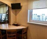 Продается 3-комн. квартира 57.5 м2, Мурманск - Фото 3