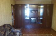 2-комнатная квартира на улице Центральная, 158