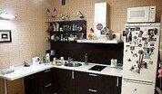 18 000 Руб., Квартира ул. Горская 2, Аренда квартир в Новосибирске, ID объекта - 317166096 - Фото 1