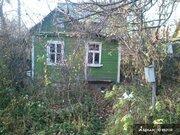 Продаюдом, Нижний Новгород, улица Шекспира
