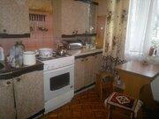 2 700 000 Руб., 3-комнатную квартиру, сталинку, в г. Алексин, Купить квартиру в Алексине по недорогой цене, ID объекта - 313063249 - Фото 10