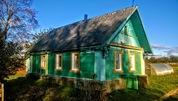 Отличный деревенский дом с новой баней, 35 соток земли - Фото 5