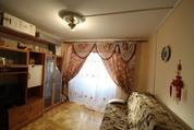 Просторная 2-комнатная квартира новой планировки Воскресенск Беркино