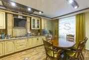 Дом в Новой Москве п. Ерино, Продажа домов и коттеджей в Москве, ID объекта - 502469320 - Фото 2