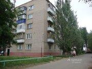 Продажа квартиры, Елабуга, Елабужский район, Мира пр-кт. - Фото 2