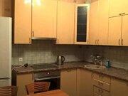 Сдам квартиру, Аренда квартир в Мытищах, ID объекта - 322883921 - Фото 2