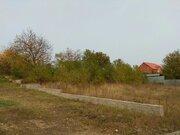 Участок вблизи от курортной зоны - Фото 1