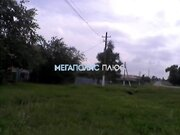 Продажа дома, Краснолипье, Репьевский район, Ул. Ленина - Фото 4