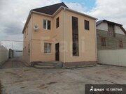 Продаюдом, Астрахань, Продажа домов и коттеджей в Астрахани, ID объекта - 502905468 - Фото 2