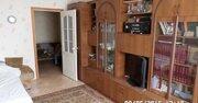 Продается квартира г Тамбов, ул Ореховая, д 3 - Фото 2