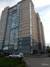 Продажа квартиры, Тверь, Петербургское ш. - Фото 5