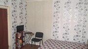 Продается Однокомн. кв. г.Москва, Лескова ул, 17а, Купить квартиру в Москве по недорогой цене, ID объекта - 325041829 - Фото 15