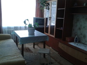 900 000 Руб., 1-комн. пр.Конституции, Купить квартиру в Кургане по недорогой цене, ID объекта - 321041700 - Фото 5