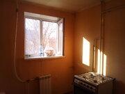 Продам 1-комнатную квартиру по Калинина 44, 2/5, 28,5 кв.м, балкон - Фото 2