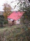Дом на Оке - Фото 5