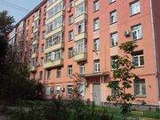 Продажа квартир метро Алексеевская