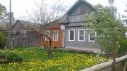 Продажа дома, Ильинский район - Фото 2