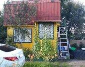 Продажа дома, Тюмень, Ул. Велижанский тракт