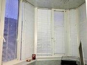 Продажа квартиры, Тюмень, Ул. Муравленко, Продажа квартир в Тюмени, ID объекта - 333125877 - Фото 11