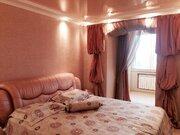 Аренда квартир в Крыму
