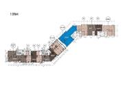 6 960 000 Руб., Коммерческая недвижимость, Лесопарковая, д.6 к.А, Продажа торговых помещений в Челябинске, ID объекта - 800367321 - Фото 5