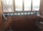 3 960 000 Руб., 3-комнатная квартир 65 кв.м. на Лаврентьева, д.10, Купить квартиру в Казани по недорогой цене, ID объекта - 320842841 - Фото 5