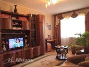Продажа квартиры, м. Новокосино, Ул. Святоозерская
