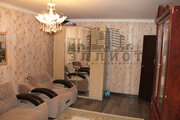 2-комнатная квартира в г. Мытищи Колпакова д42к1 - Фото 3