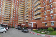 1-комнатная квартира в г. Ивантеевка