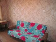 3-комн. в центре, Продажа квартир в Кургане, ID объекта - 322759520 - Фото 7
