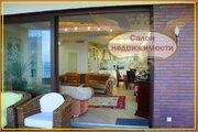 Продажа квартиры, Ялта, Парковый проезд, Продажа квартир в Ялте, ID объекта - 311836642 - Фото 9
