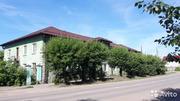 Купить квартиру в Шадринске