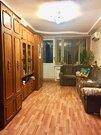 Продаю 2-х квартиру в Центре