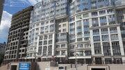 Продажа квартиры, Белгород, Ул. Гостенская