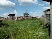 Продажа дома, Тюкалинский район - Фото 1