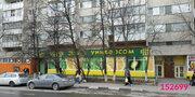 Аренда ПСН метро Кузьминки