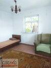 Продам дом Юхарина балка - Фото 5