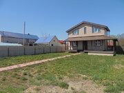 Продажа дома, Кудряшовский, Новосибирский район, Автодор - Фото 2